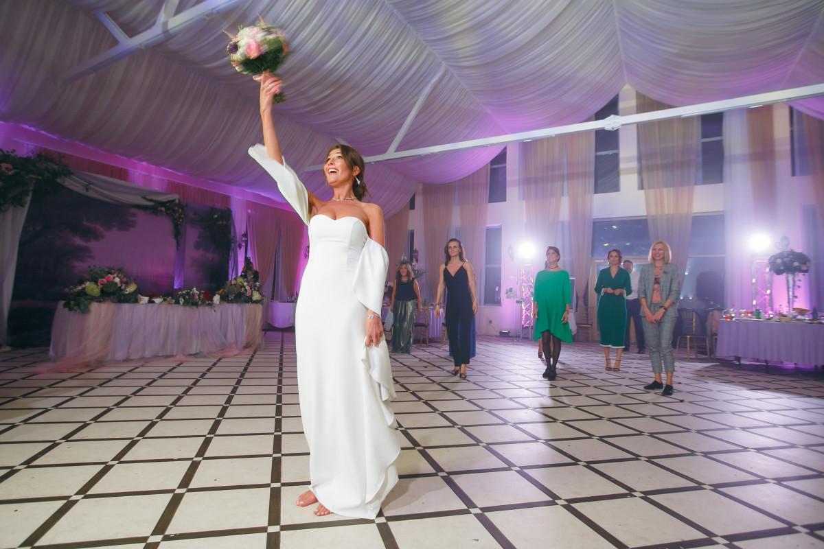 wedding_0854
