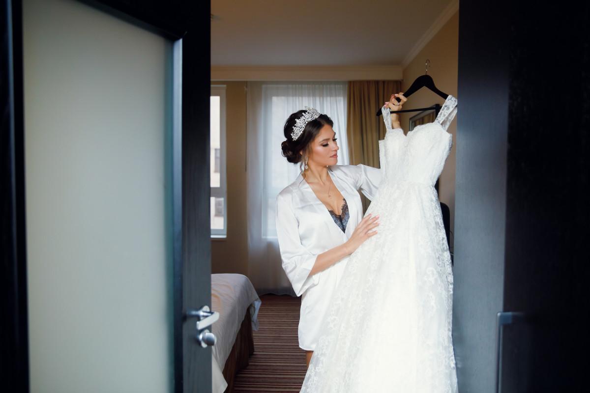 wedding_0858