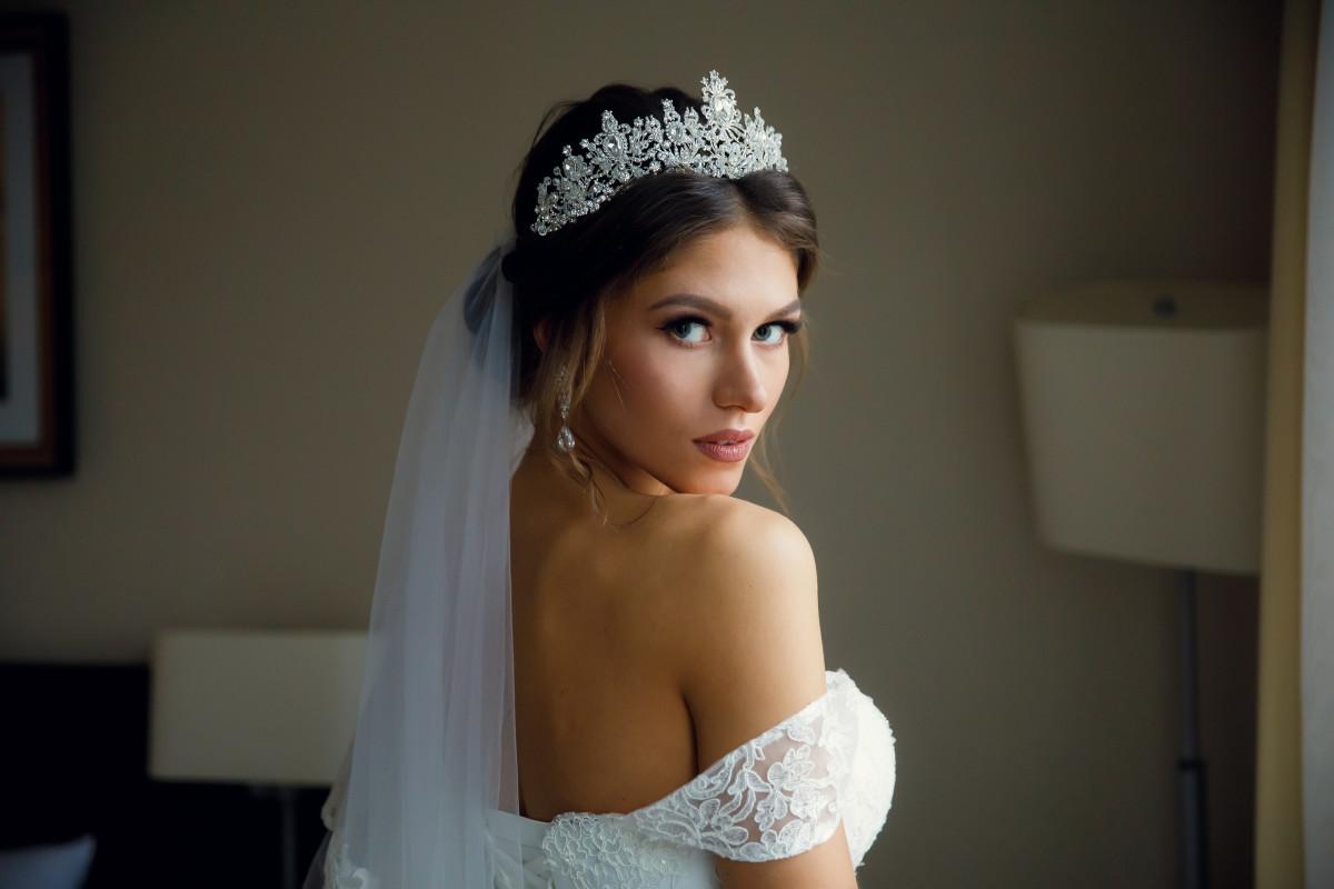 wedding_0859