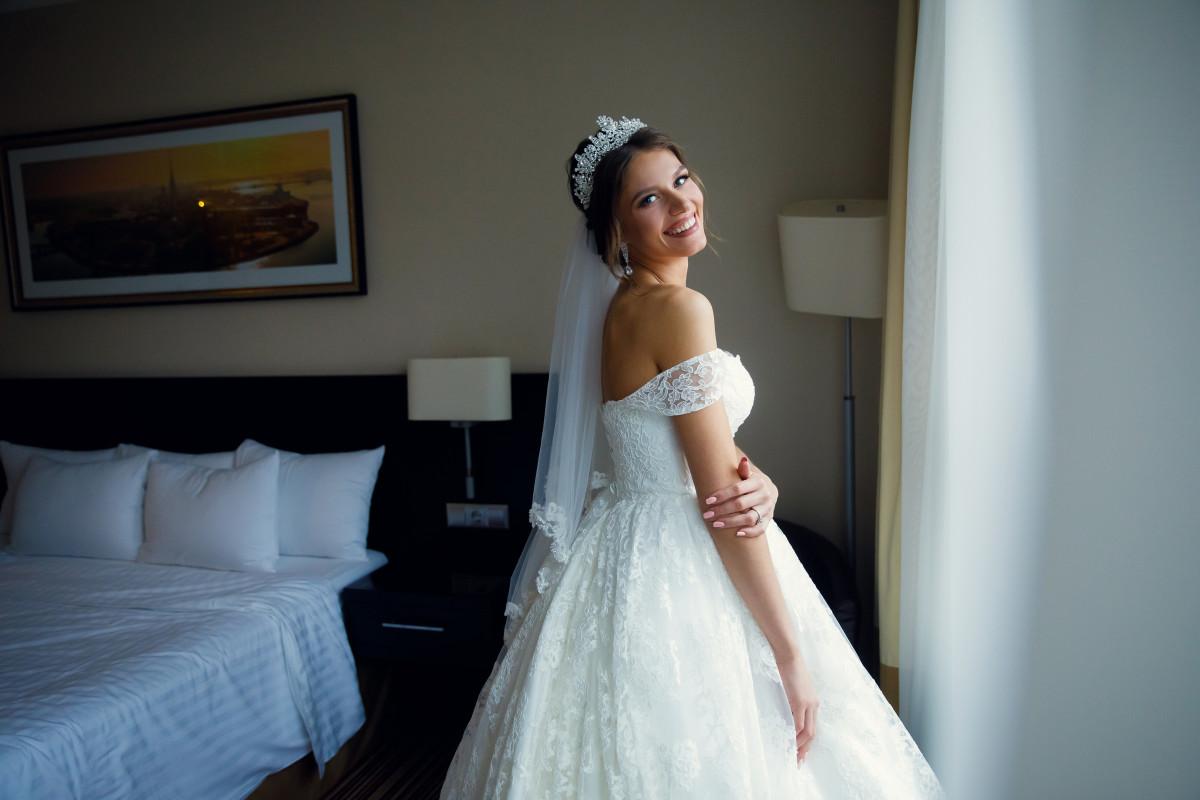 wedding_0860