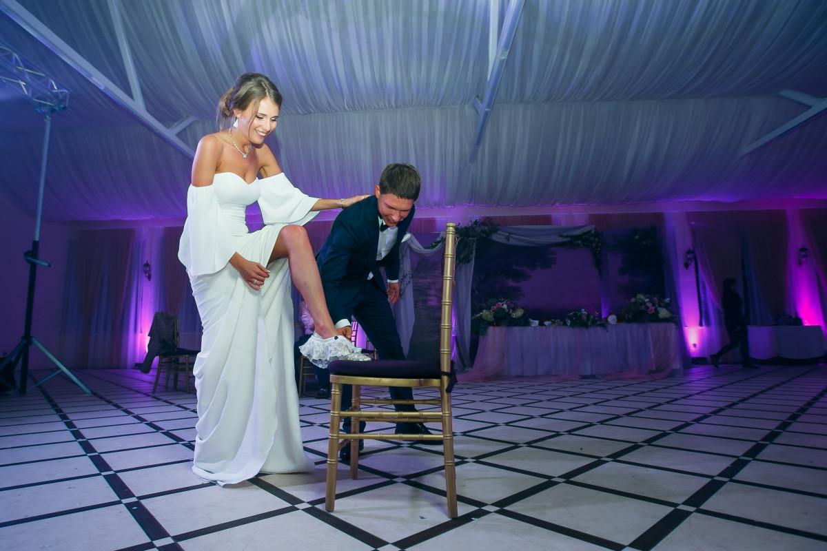 wedding_0862