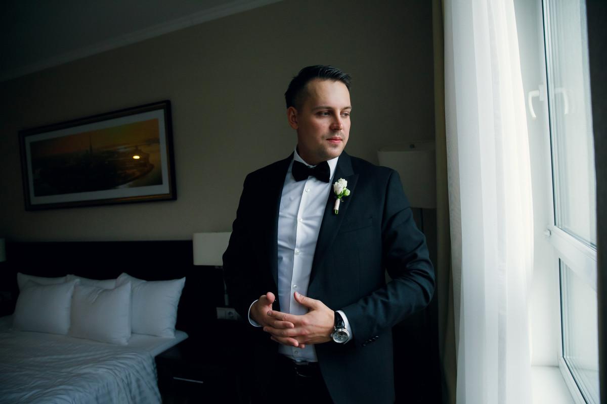 wedding_0866