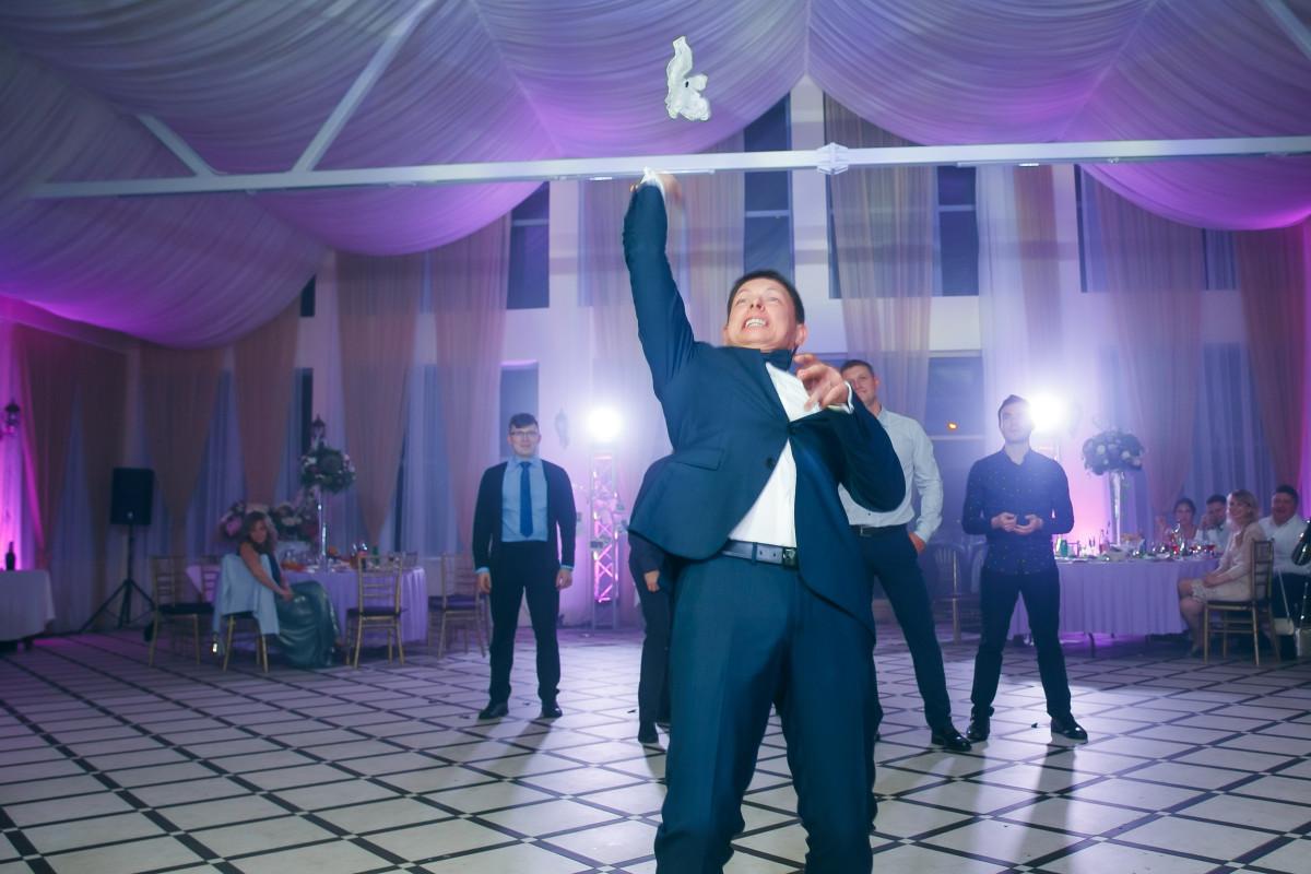 wedding_0867