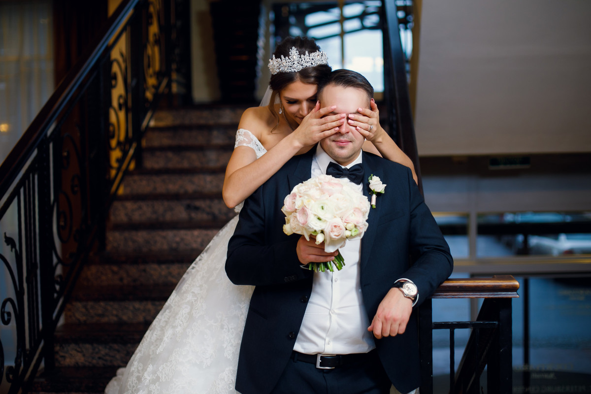 wedding_0868