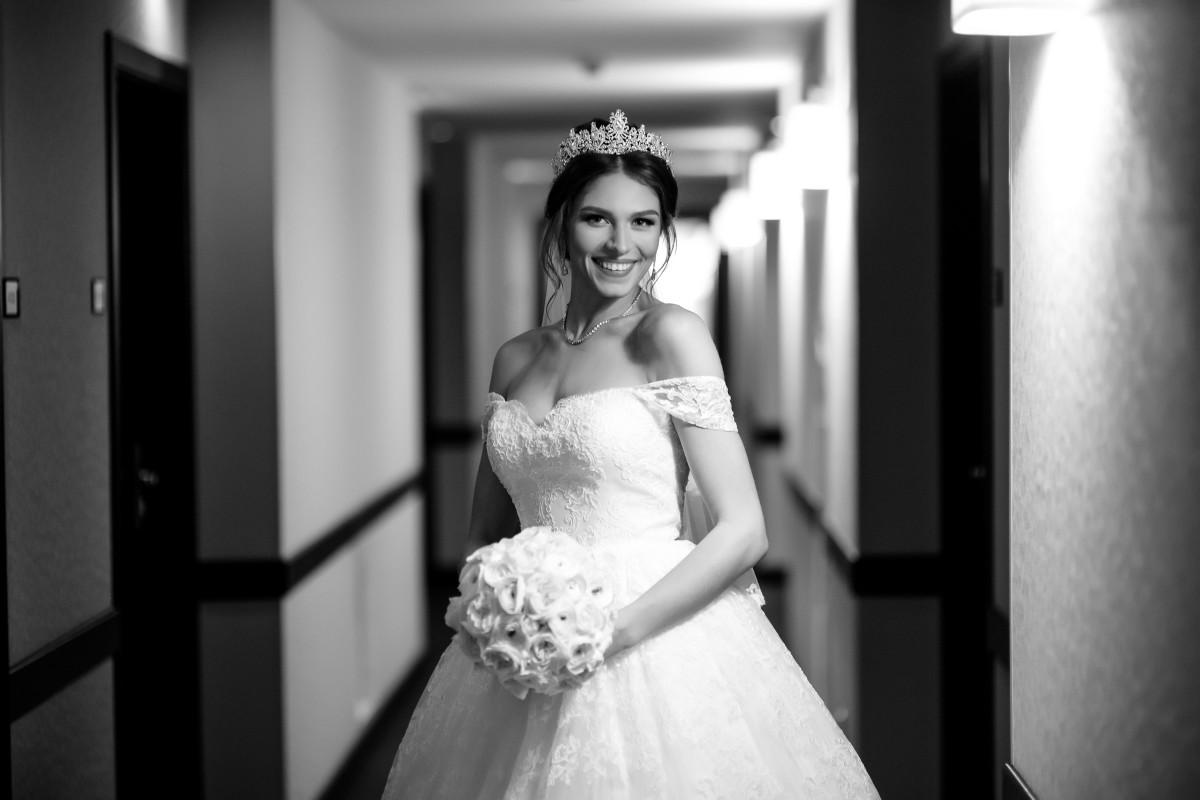 wedding_0870