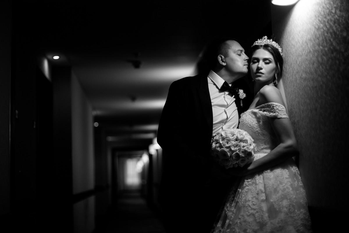 wedding_0871