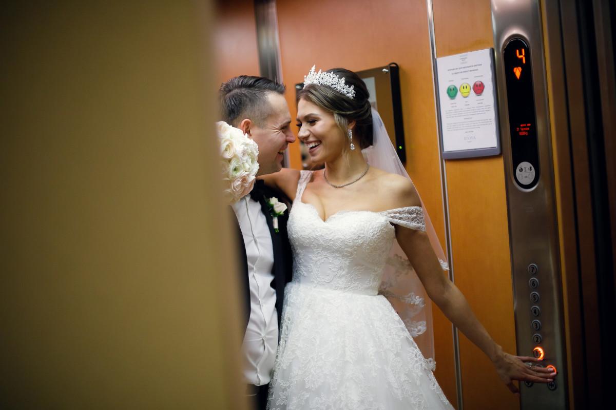 wedding_0872