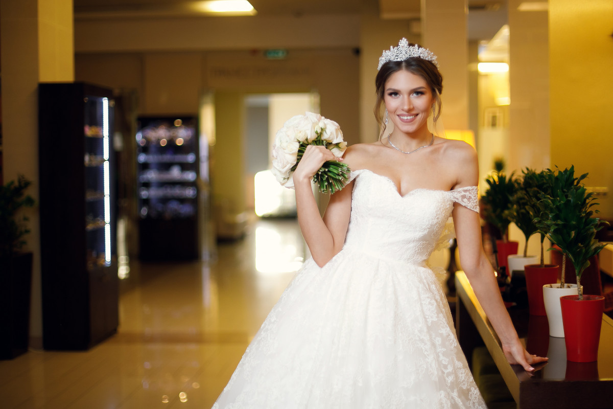 wedding_0874