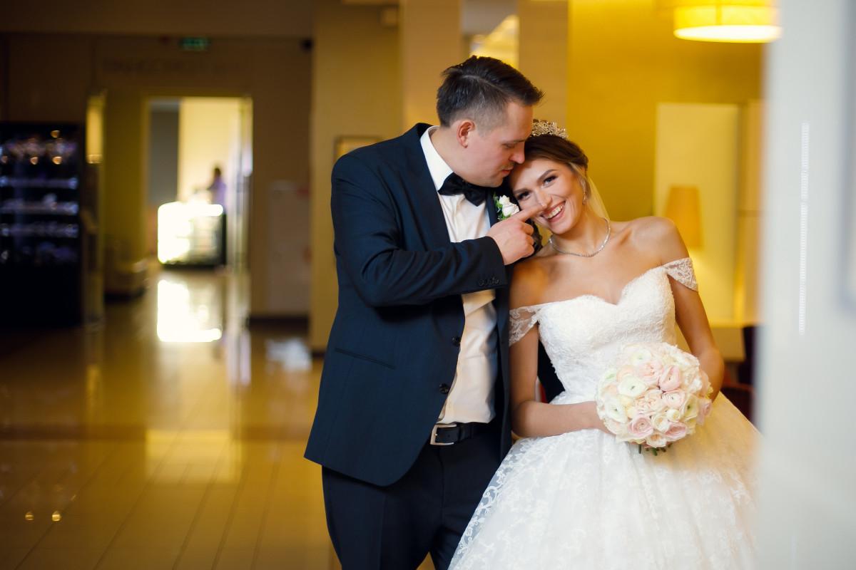 wedding_0875