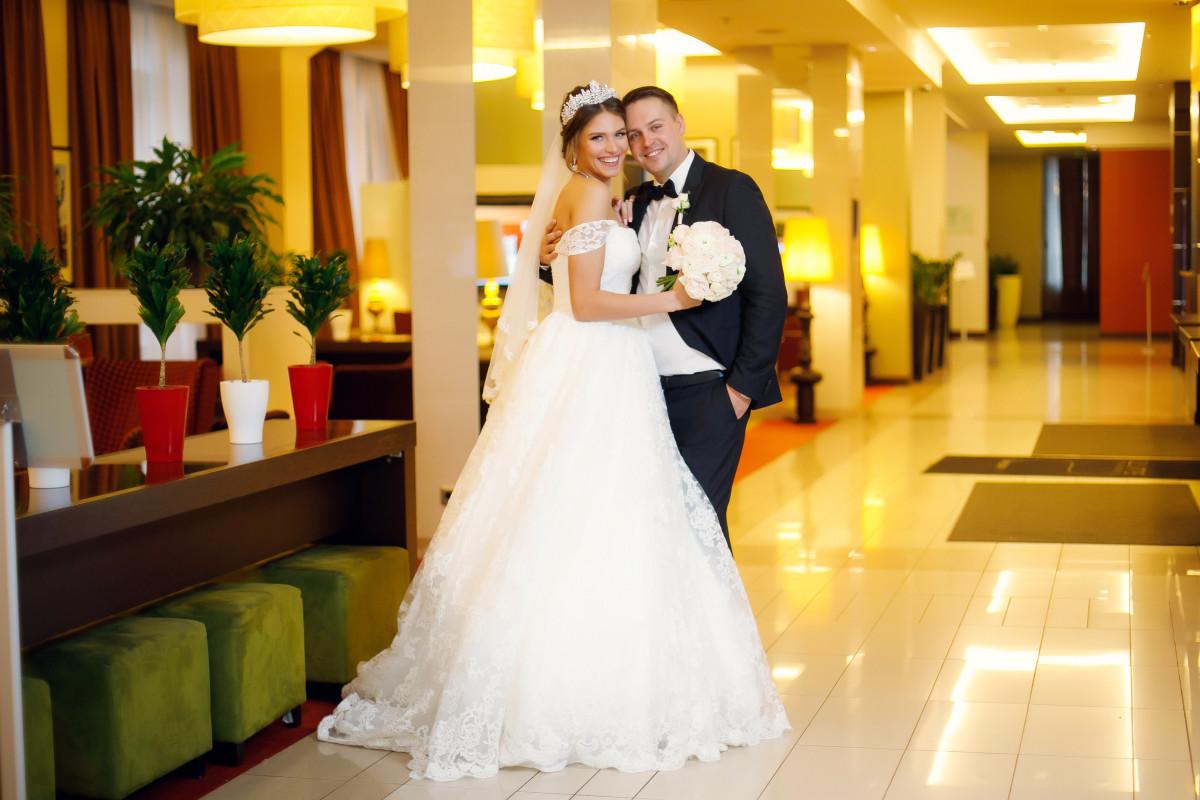 wedding_0876