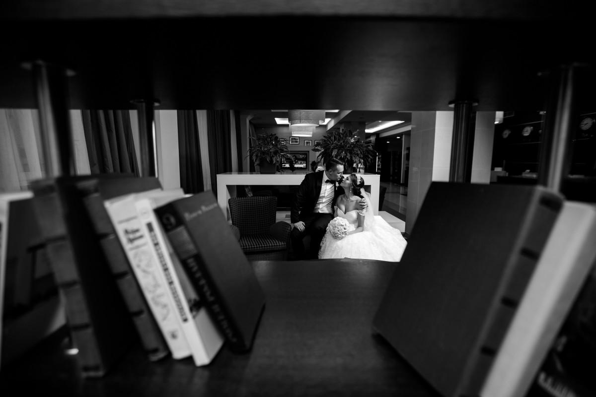 wedding_0878