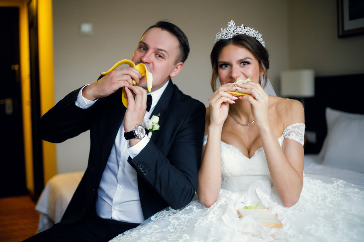 wedding_0880