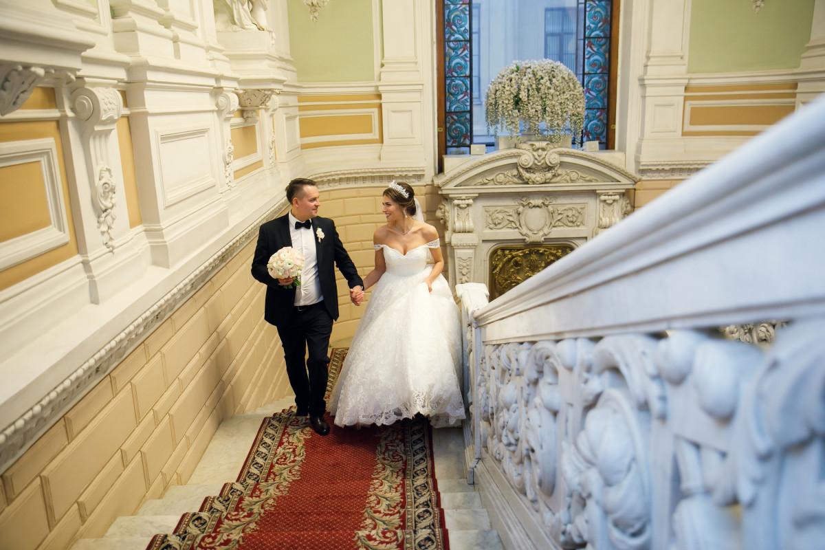 wedding_0881