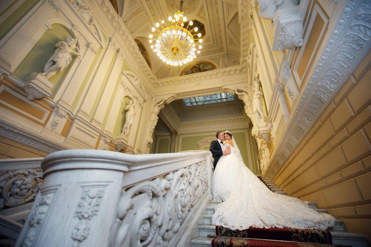 wedding_0882