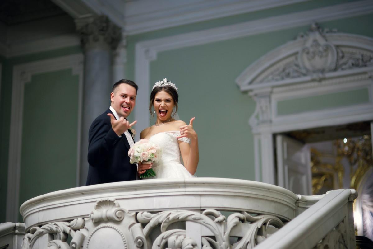 wedding_0884