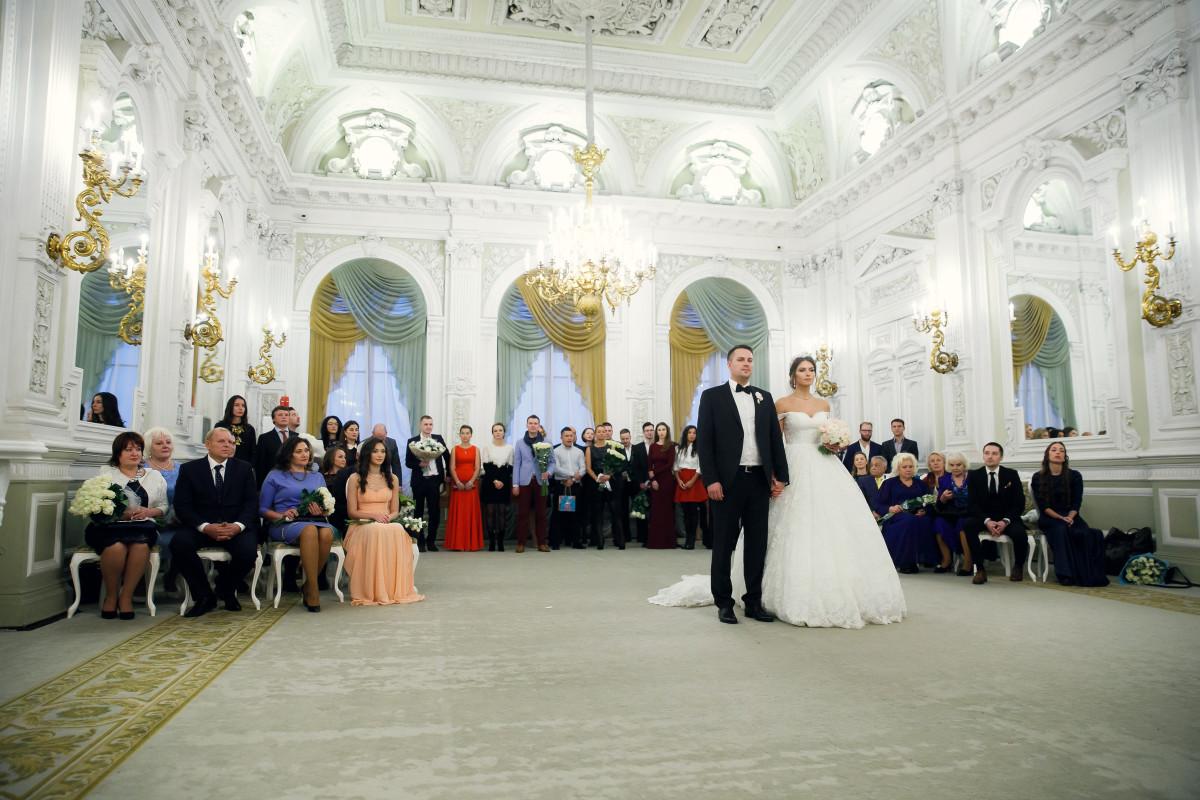 wedding_0885