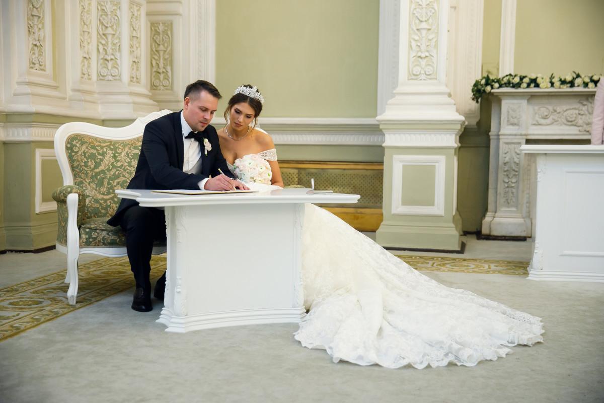 wedding_0886