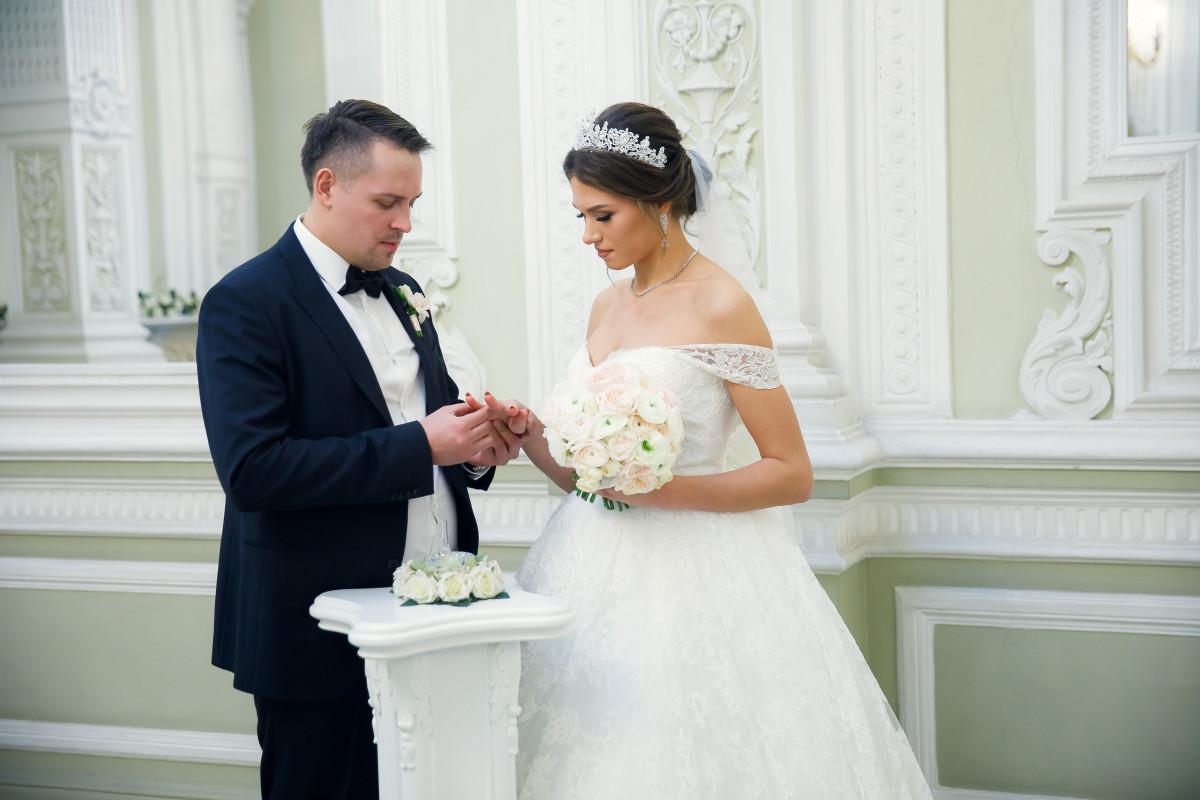 wedding_0887