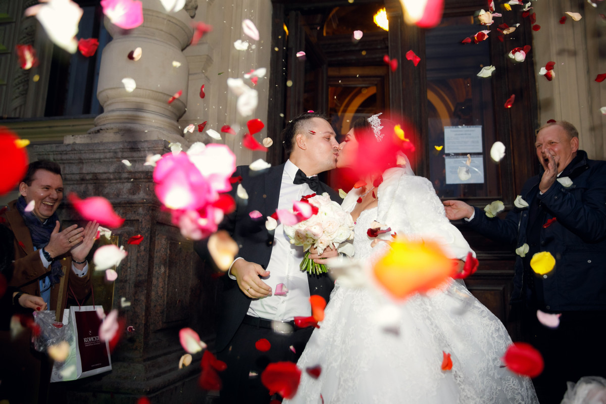 wedding_0888