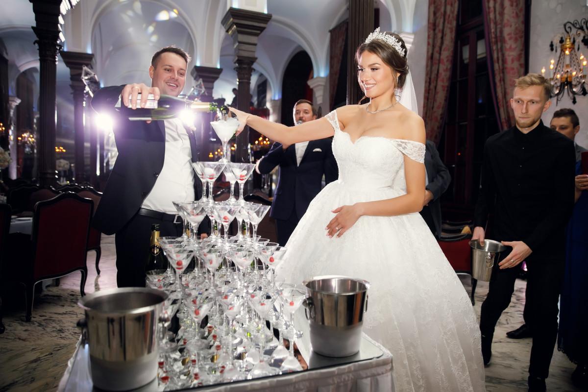 wedding_0892