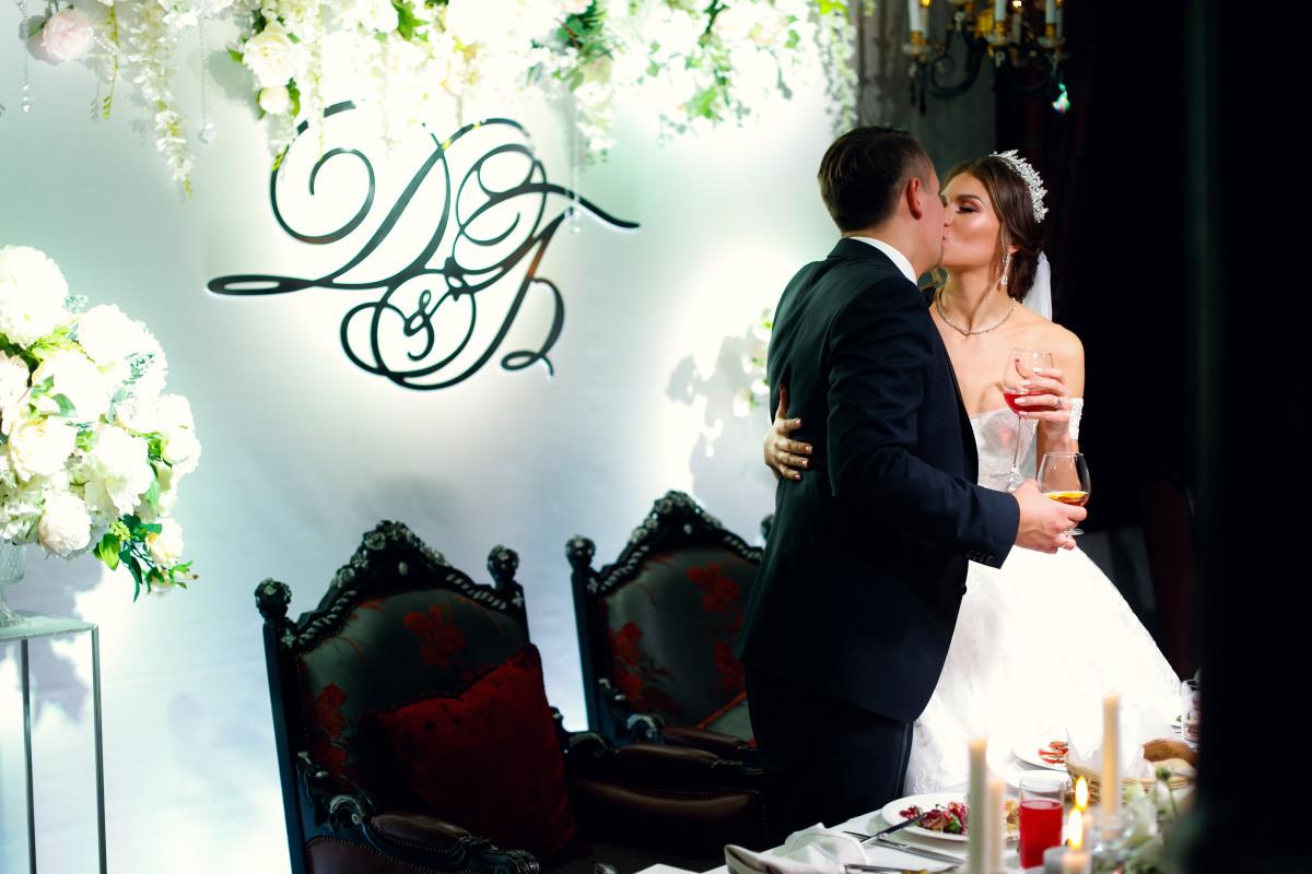 wedding_0897
