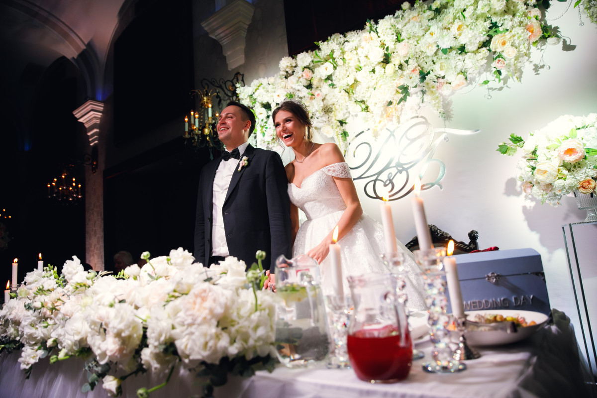 wedding_0898