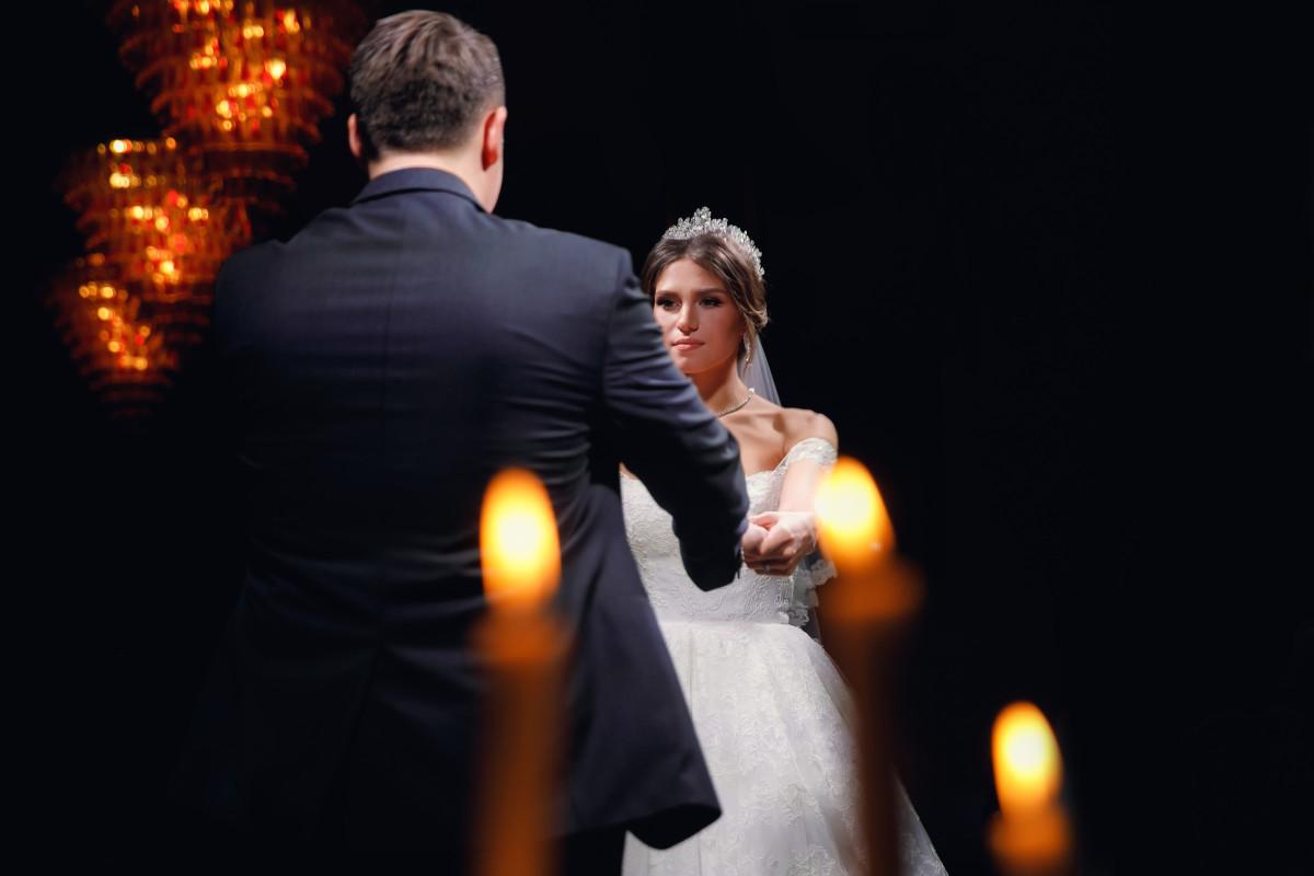 wedding_0900