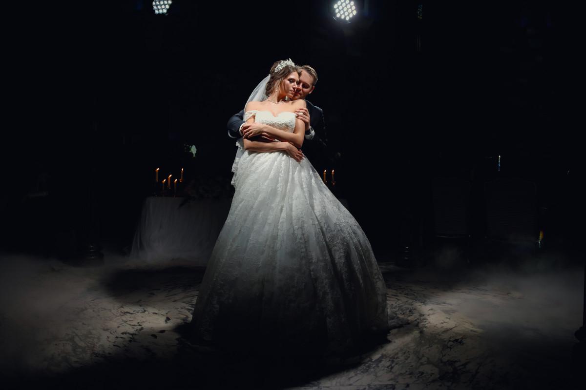 wedding_0901