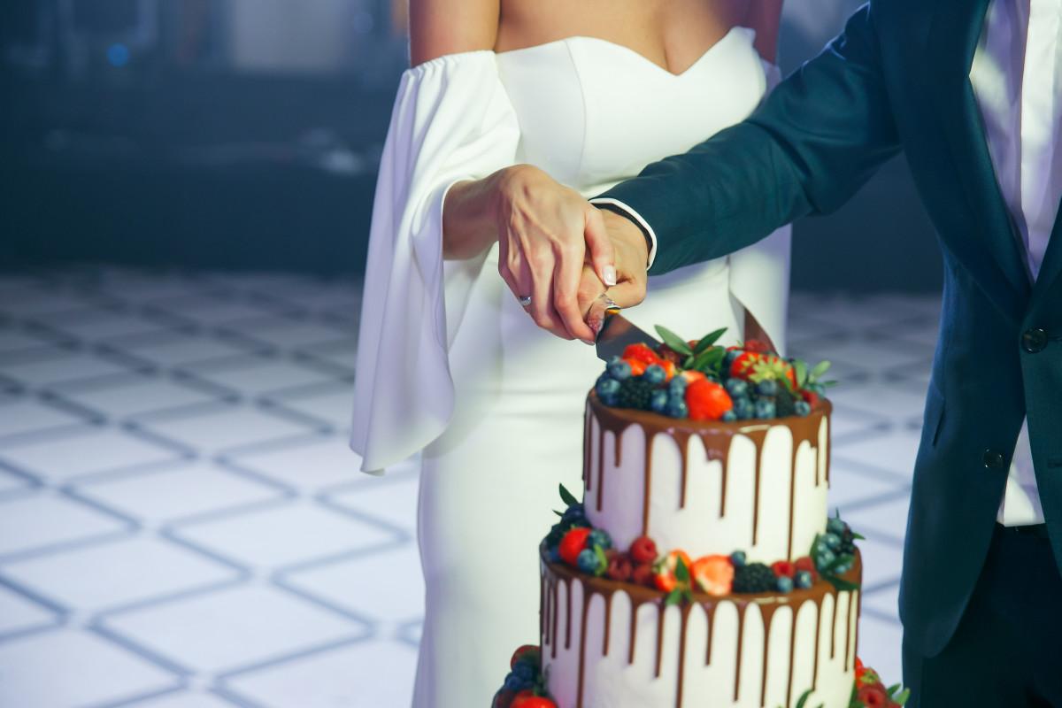 wedding_0903