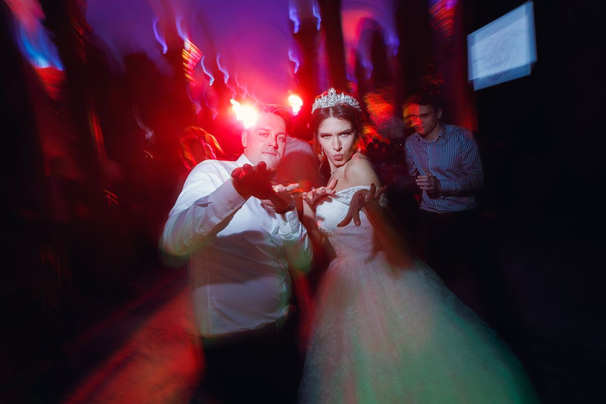 wedding_0909