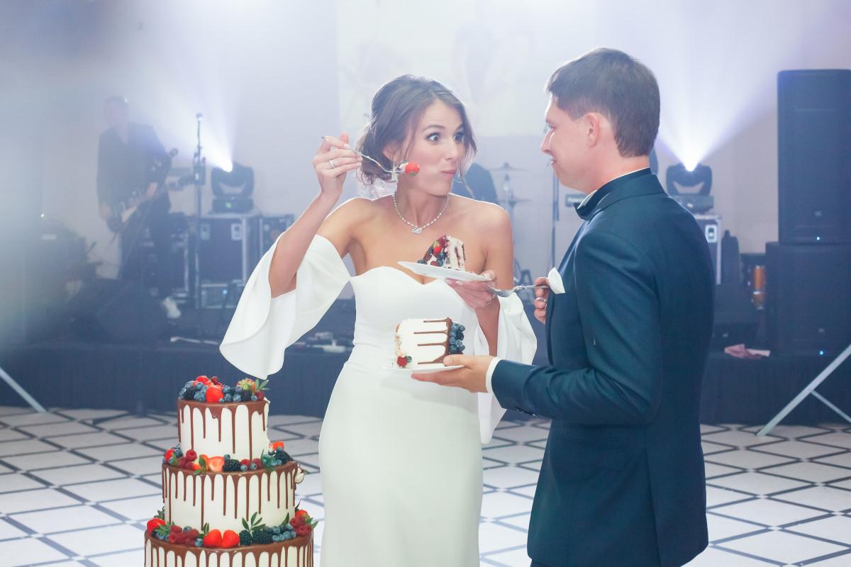 wedding_0913