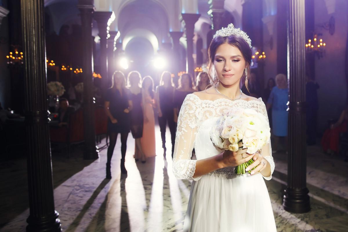 wedding_0923