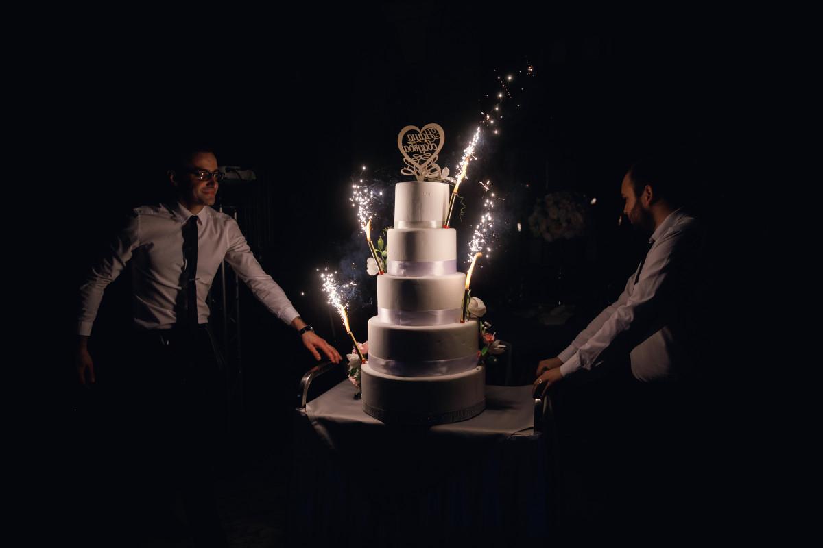 wedding_0930