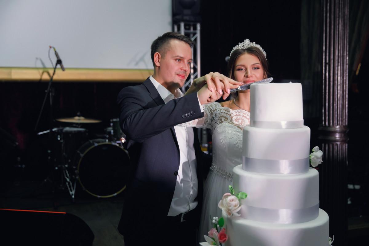 wedding_0932