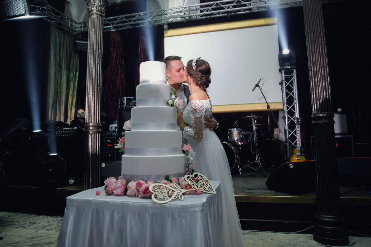 wedding_0933