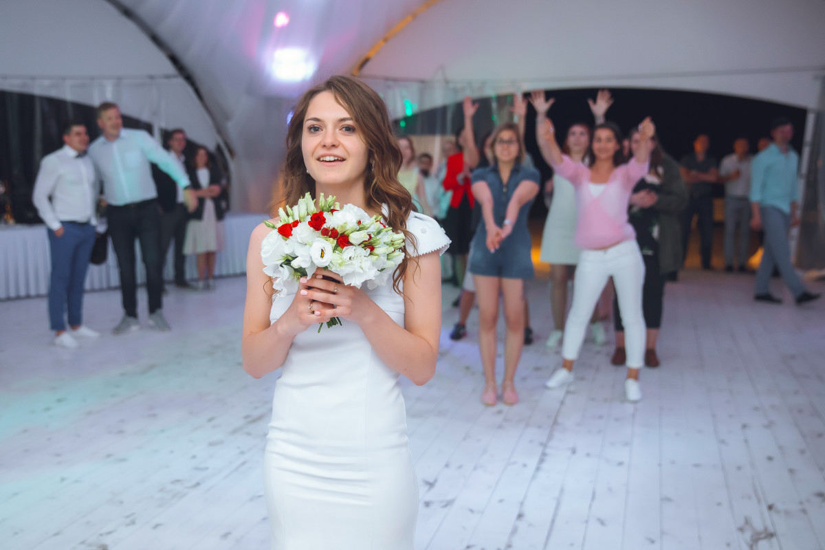 wedding_1757