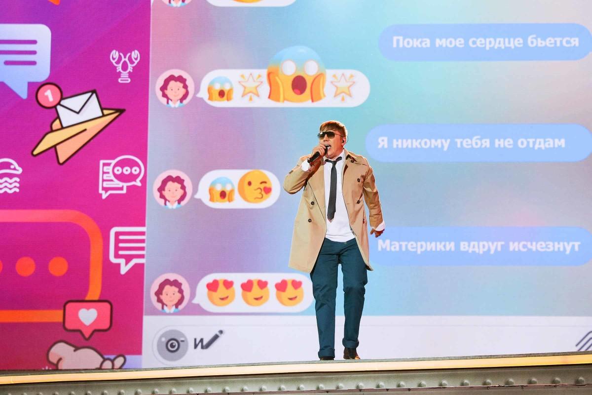 alyeу-315